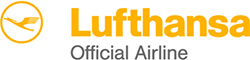 lufthansa_official_airline