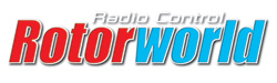 RotorWorld UK